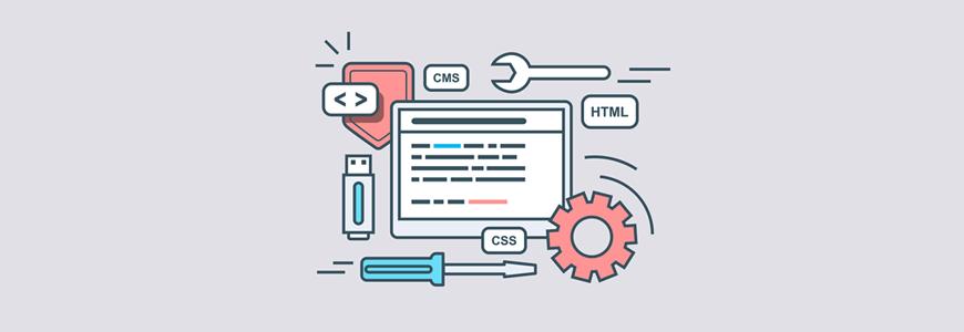 web-design-2018-sched