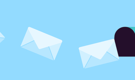 MARKETING AUTOMATION ED EMAIL, un mondo da scoprire ora!
