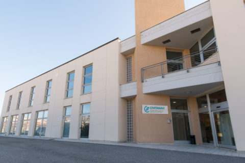civitanavi-systems-company-sede-office