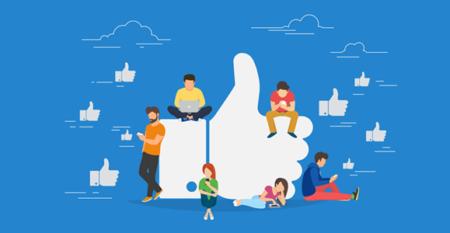 facebook-trends-2018-scheda