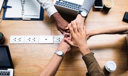 Conoscere Il potenziale dei propri collaboratori