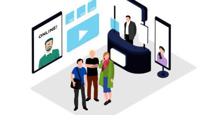 Creare e vendere infoprodotti_post