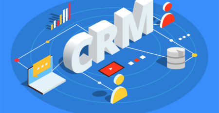 Crm_trend-02