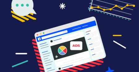 Facebook_ads-02