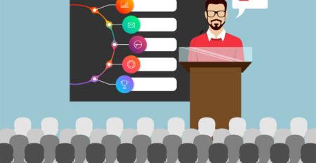 Public_speaking-02