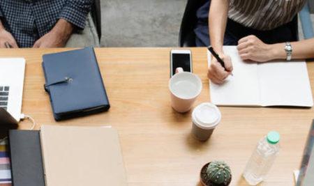 Coworking e il potenziale transdisciplinare
