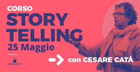 Storytelling 25 Maggio, 1200×600[1394]