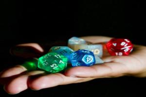 Data Storytelling – perché i numeri meritano di non essere pallosi, Oltremeta blog