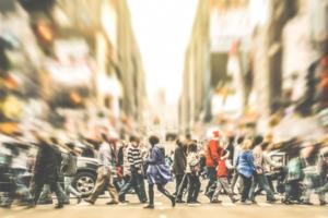Le armi della persuasione – blog Oltremeta