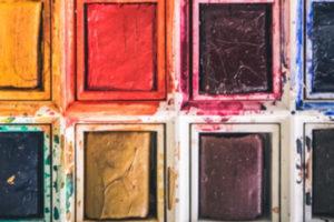 Creatività e pensiero creativo come coltivare una nuova idea – Oltremeta blog