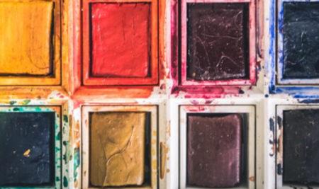 Creatività e pensiero creativo: come coltivare una nuova idea