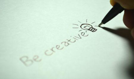 Come i creativi hanno cambiato la storia
