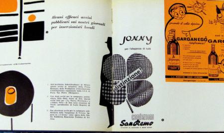 House organ, ha senso oggi un magazine aziendale?