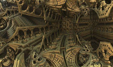 """""""È complicato"""": la complessità nella vita quotidiana"""