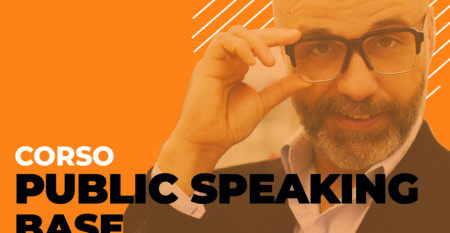 12 Marzo public speaking base con oscar genovese