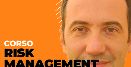 5 Giugno Risk Management con Pierluigi Contigiani