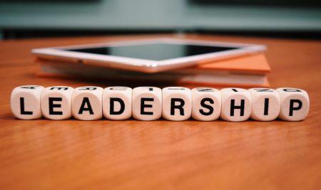 Leadership e sensemaking: creare valore nella squadra