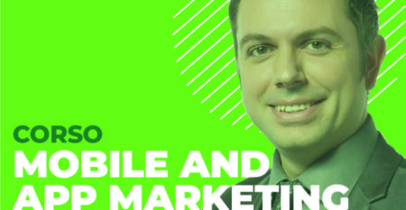 2-Marzo-Mobile-and-App-Marketing-768×768
