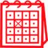 icona rossa 2