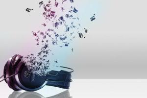 musica-e-lavoro