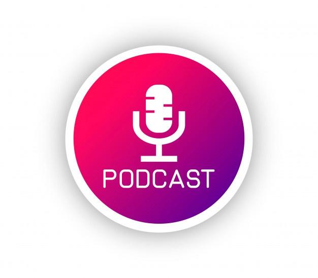 logo-gradiente-podcast_79145-174