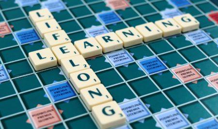 Società della conoscenza e lifelong learning