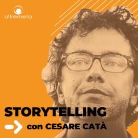 Foto Storytelling(1080X1080)