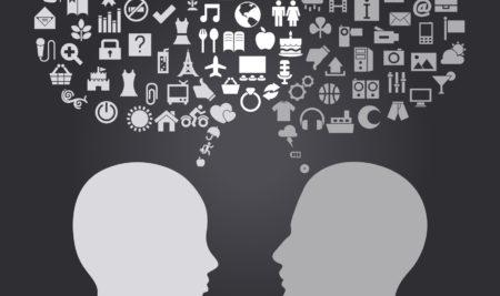 L'importanza del faccia a faccia nella comunicazione