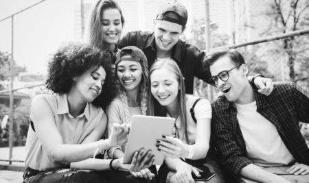 La gestione del talento ai tempi dei Millennial