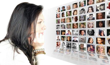 Come migliorare le tue comunicazioni digitali