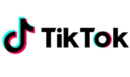 """Tik Tok e marketing : la guida completa al """"nuovo"""" social network"""
