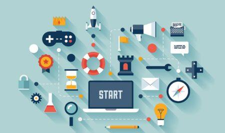 Gamification: cos'è e come trarne vantaggio