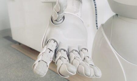 Intelligenza artificiale: storia e applicazioni