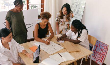 Cultura organizzativa: cos'è e come influenza i risultati?