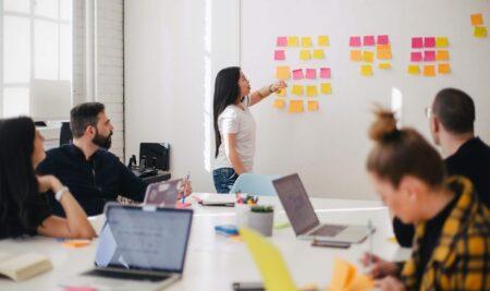 Piccole imprese: 10 consigli per fronteggiare una crisi