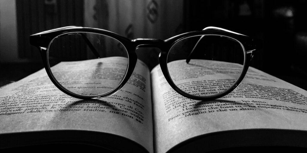 corsi storytelling filosofia