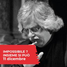 cover 11 dicembre evento teatro-01