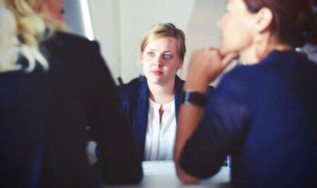 COME SI FA UNA SELEZIONE CORRETTA e utile per portare competenze in azienda