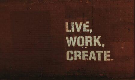 Artisti e imprenditori: analogie e differenze