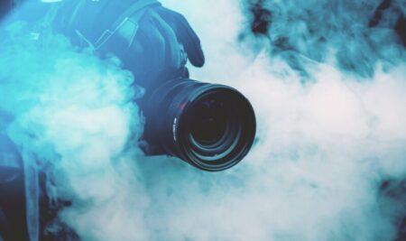 VIDEOMARKETING: l'importanza del marketing a video.