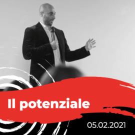 0502-potenziale