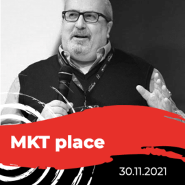 MKT-PLACE
