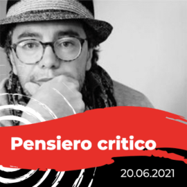 PENSIERO-CRITICO