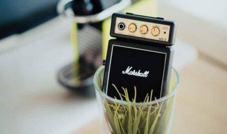 MUSICA AZIENDALE: sonorità per presentazioni e video