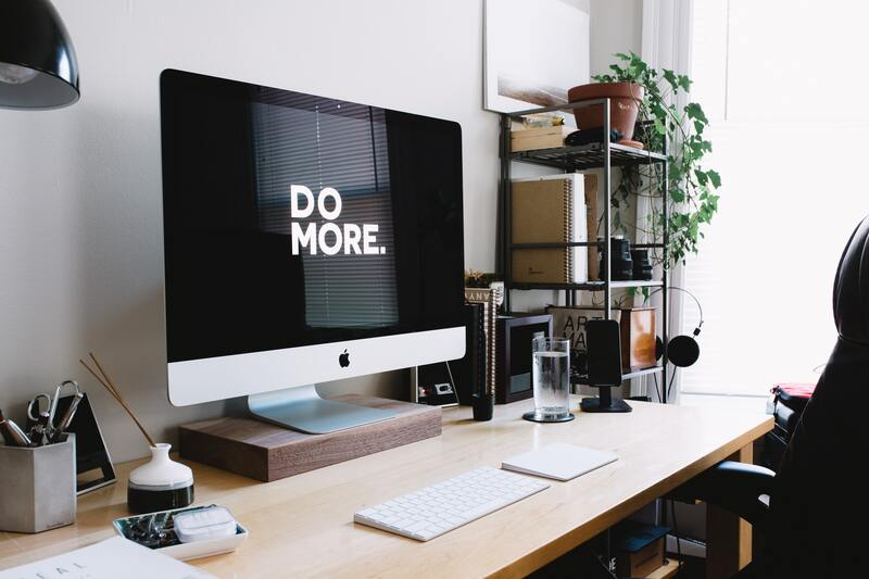 consigli produttività