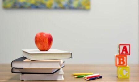 APPRENDIMENTO EFFICACE: imparare velocemente e meglio con 5 utili consigli.