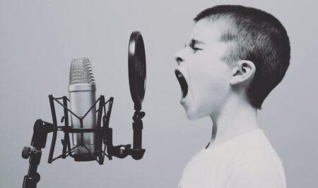 PERCHÉ LA COMUNICAZIONE EFFICACE può portare alla felicità?