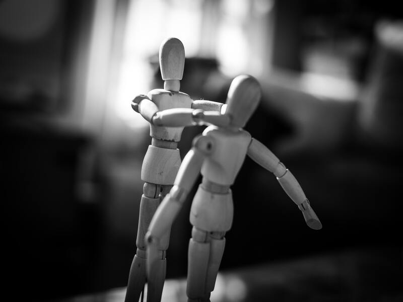 gestione conflitti