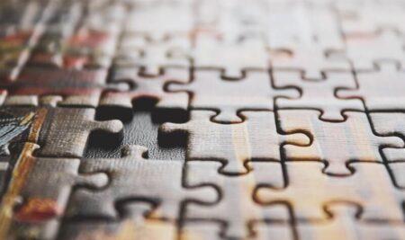 PROBLEM SOLVING: l'arte e la competenza di affrontare i problemi e risolverli in sette step