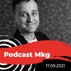 cover eventi 400x400 podcast mkg